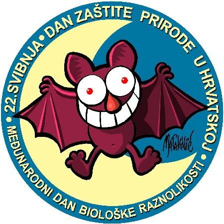 22.svibnja, Međunarodni dan bioraznolikosti
