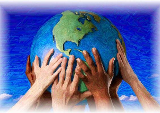 21.svibnja, Svjetski Dan kulturne raznolikosti za dijalog i razvoj