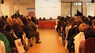 Konferencija podrške sustavnom i kvalitetnom uvođenju građanskog obrazovanja