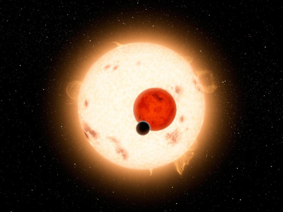 3.svibnja, Međunarodni dan Sunca