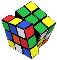 40.godina Rubikove kocke