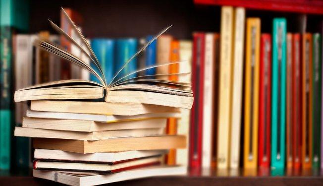 33. Međunarodni sajam knjiga i učila – INTERLIBER