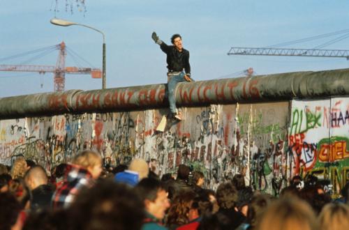 Turley-Fall-of-the-Berlin-Wall