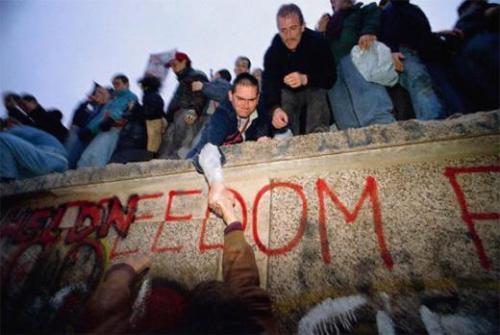 berlinski-zid-sloboda